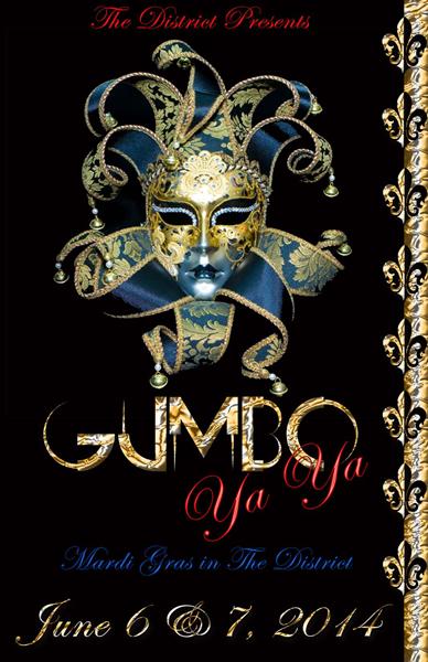 Poster-Gumbo2014-copy