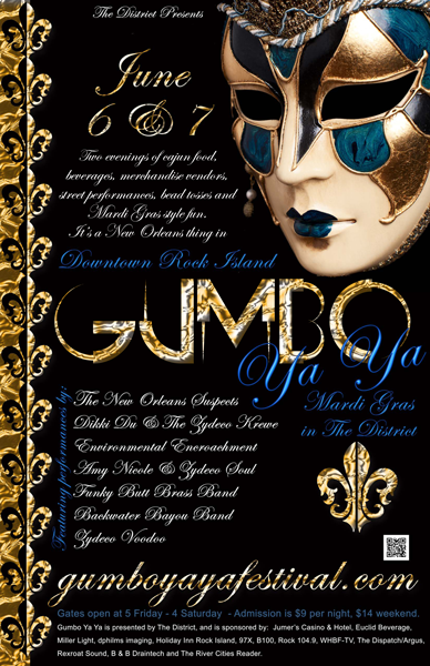Poster-Gumbo2014-FINAL